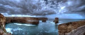 australia_great_ocean_road_12